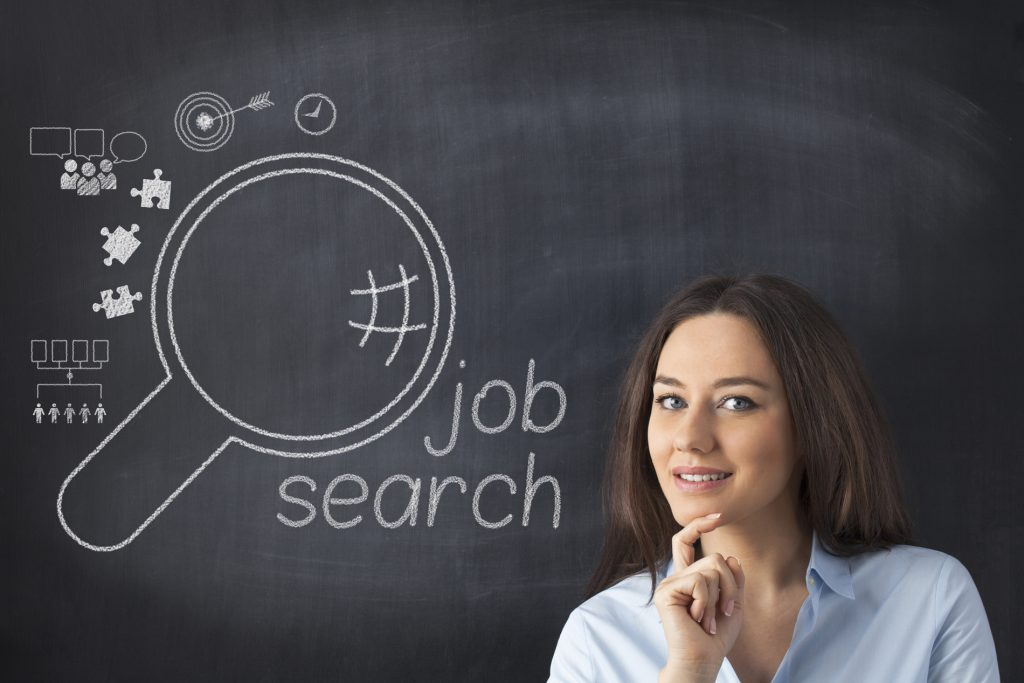 salary, careers, employment, dublin, ireland, recruitment