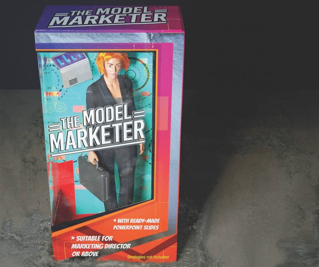 marketing, careers, dublin, vacancies
