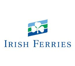 IrishFerries