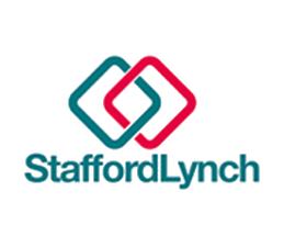 StaffordLynch
