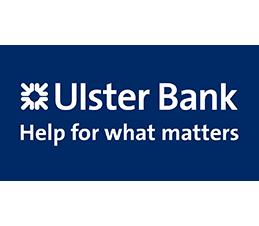UlsterBank