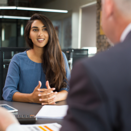 Our Top 10 Questions to Ask in an Interview